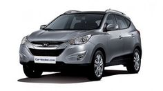 Images of Hyundai Tucson ix 2009 - Free pictures of Hyundai Tucson ix 2009 for your desktop. HD wallpaper for backgrounds Hyundai Tucson ix 2009 car tuning Hyundai Tucson ix 2009 and concept car Hyundai Tucson ix 2009 wallpapers. Best Suv Cars, Car Rental Deals, Bull Bar, Ford Parts, Car Prices, Tucson, 4x4, Toyota, Discount Car