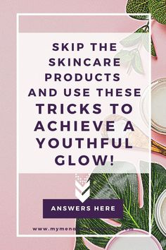"""10 Effective Ways to Feel Good at 40   """"Life begins at 40."""" Do you believe in that? Well, it only takes a good, positive perspective to have a strong faith in this saying! Glow up naturally and feel better than ever at 40! #youthfulskin#youthfulglowingskin #skinhealth #antiagingtips #antiagingskincare #antiagingsecrets #antiagingfood #antiagingactivities #antiagingroutines Supplements For Anxiety, Supplements For Women, Natural Supplements, Menopause Relief, Menopause Symptoms, Meditation Methods, Dark Under Eye, Strong Faith, Vitamins For Skin"""