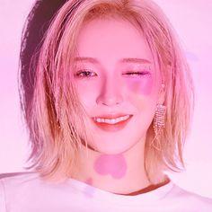 My Girl, Cool Girl, Red Velvet Photoshoot, Red Velet, Peek A Boo, Wendy Red Velvet, Blackpink Photos, I Love Girls, Poses