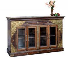Reclaim   Majestic Home Furniture
