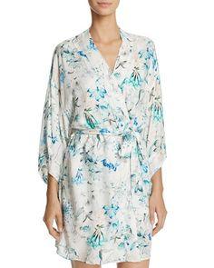 Flora Nikrooz Deliliah Kimono Robe