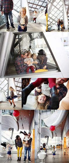 edmonton family photographer by andrea.hanki, via Flickr