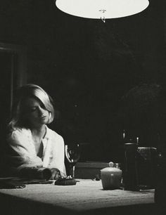 "January Jones (""Mad Men""). The fabulous, intriguing Betty Draper."
