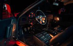 Ferrari 288 Gto, Gears, Vehicles, Gear Train, Car, Vehicle, Tools
