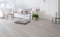 poner-suelos-de-vinilo-grises1.jpg (800×500)