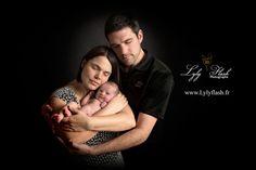 www.lylyflash.fr #photographe #var #naissance #bébé photographe naissance var
