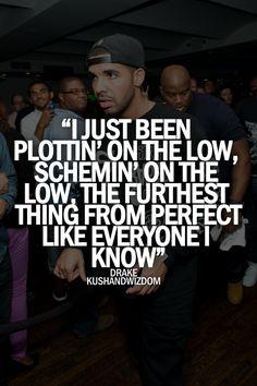 #Drake #FurthestThing #NWTS
