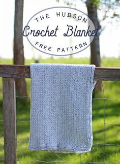 crochet baby blanket patterns  #crochet #baby #ohbaby #babyblanket #freepattern #crochetpattern #diy
