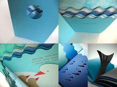Google Image Result for http://3.bp.blogspot.com/_ohckZvGKfLw/TT5GovkReOI/AAAAAAAAAgo/1jkISkwocPk/s1600/blue.jpg