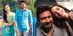 It's a wrap up for Udhayanidhi and Amy Jackson - http://g1movie.com/cinema-news/its-a-wrap-up-for-udhayanidhi-and-amy-jackson/