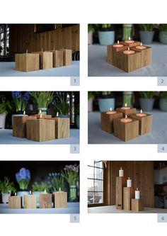 Produkt Franke WoodCraft