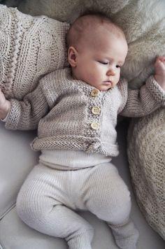 Kaunis pieni elämä: helmikuu 2012