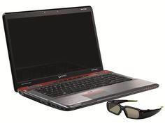 #laptop do gier firmy #Toshiba - bardzo mocna maszyna do grania. źródło to #blog tutaj: http://netgeeks.pl/laptop-do-gier/