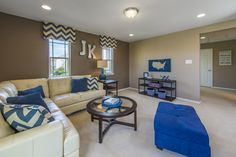 Windfield, a KB Home Community in Converse, TX (San Antonio/New Braunfels)