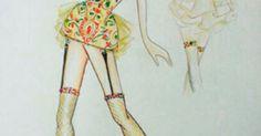 Mari Antunes vai desfilar de pin-up no carnaval 2015 de Salvador