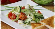 Gartensalat Fix   (Soßenmix für gemischte Salate)      30 g gelbe Senfkörner   6 g schwarze Pfefferkörner   40 g grobes Meersalz   50 g...
