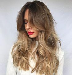 #haircuts #hair #haircutsforwomen #modernhaircut #extremehaircut #straighthair #bobcut #beautiful #models #girly #fringe #bangs #γυναικείακουρέματα #γυναίκα #woman #layers #ιδέες #shorthaircuts #longhaircuts #fashionhaircuts #freeapp #hairapp #CreativeCuts #download #besthaircuts #fashionhaircuts #hairtrends Hair Cuts, Long Hair Styles, Beauty, Beautiful, Women, Haircuts, Long Hairstyle, Long Haircuts, Hair Style