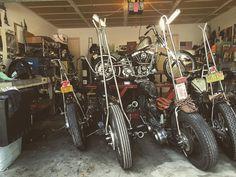 Bikes_style_bobber_chopper