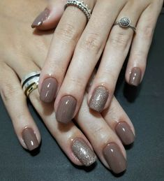 the new nail art manis go minimalist for fall 2014 nails