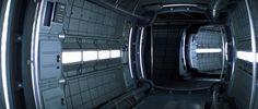 Solaris (2002, Steven Soderbergh)