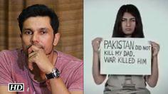 Randeep Hooda writes an open letter on trolling Kargil martyr's daughter , http://bostondesiconnection.com/video/randeep_hooda_writes_an_open_letter_on_trolling_kargil_martyrs_daughter/,  #GurmeharKaur #GurmeharKaur'sappeals #IndianCricketteam #RandeepHooda #randeephoodacontroversy #randeephoodaletter #RandeepHoodanews #randeephoodaupcomingmovies #RandeepHooda'sletterontrollingKargilmartyr'sdaughter #VirenderSehwag