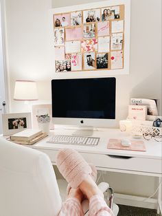 380 The Writer S Office Ideas In 2021 Office Inspiration Interior Home Office
