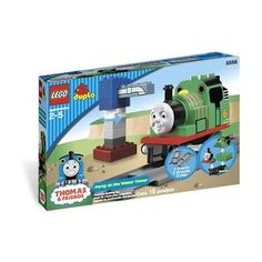 LEGO Duplo Thomas & Friends - Percy at the Water Tower LEGO,http://www.amazon.com/dp/B0007PHOXY/ref=cm_sw_r_pi_dp_EEtatb17630ZVKAE