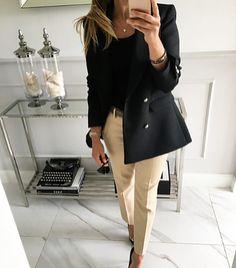 FALL-WINTER 2017-18 AVAILABLE ONLINE SOON #pants #jacket #black #style #stylish #ootd #look #instagram #instamood #instafashion