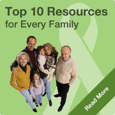MitoAction: Top 10 Resources for Every Family