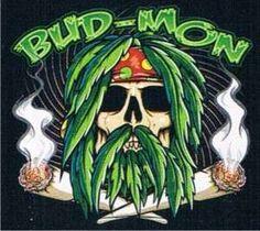 Weed humor - Bing Images