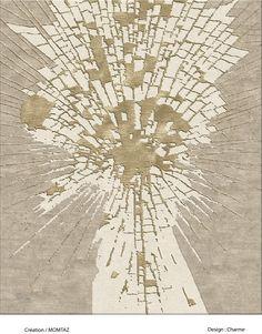 Momtaz Interior Rugs, Carpet Flooring, Paris, Projects, Book, Log Projects, Montmartre Paris, Blue Prints, Paris France