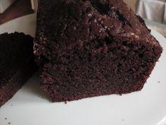 Schokokuchen .. MyCake-MyBlog Sweets, Desserts, Food, Sweet Pastries, Meal, Gummi Candy, Candy Notes, Deserts, Essen
