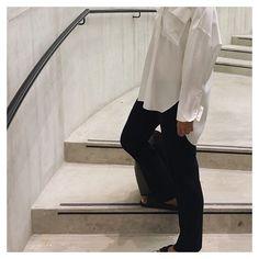 Viktorija Svedkova (@viktorijasvedkova) • Instagram-foto's en -video's