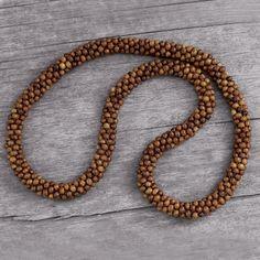 Incredible India - Jolly Jali Jewelry