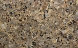 Cosmos Granite : Butterfly gold