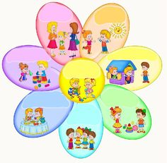 pravila u vrticu Preschool Classroom Rules, Preschool Birthday, Space Preschool, Preschool Education, Toddler Learning Activities, Teaching Kindergarten, Preschool Activities, Visual Learning, Art Drawings For Kids