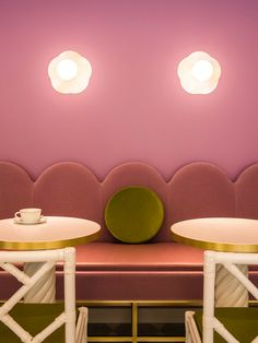 kleine zimmerrenovierung food design banquette, 532 best furniture images on pinterest in 2018   chairs, couches and, Innenarchitektur