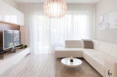 50 лучших новинок дизайна штор для зала: оформление окон в гостиной