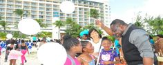 Celebrating the rights of Barbadian children - http://www.barbadostoday.bb/2014/11/15/celebrating-the-rights-of-barbadian-children/