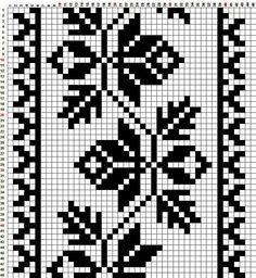 Cross Stitch Bookmarks, Cross Stitch Borders, Cross Stitch Embroidery, Embroidery Patterns, Cross Stitch Patterns, Filet Crochet Charts, Knitting Charts, Knitting Patterns, Cross Stitch Beginner