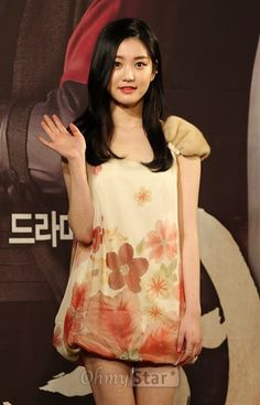 Lee Yu Bi, Tunic Tops, Actresses, Movies, Women, Fashion, Female Actresses, Moda, Films