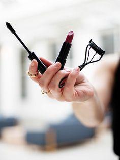 Wir haben sie gefunden: die Produkte, auf die alle Make-up Junkies…
