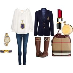 """meeting posh friends :D"" by janka-dzurillova on Polyvore"