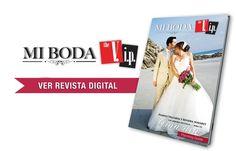 Todo lo que necesitas en un solo sitio: www.mibodavip.com.mx