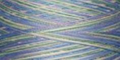 King Tut Thread #905 - Baby Blankets 40 wt 500 yards