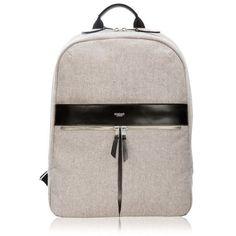 Afbeeldingsresultaat voor business backpack ladies