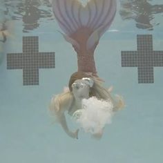 Hire a mermaid for your next event Mermaid Videos, Mermaid Gifs, Mermaid Names, Mermaid Room, Mermaid Pictures, Mermaid Art, Ready Player One Movie, Professional Mermaid, Mermaid Swimming