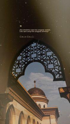 Islamic Wallpaper Iphone, Mecca Wallpaper, Islamic Quotes Wallpaper, Pray Quotes, Quran Quotes Love, Quran Quotes Inspirational, Reminder Quotes, Self Reminder, Quotes Lockscreen