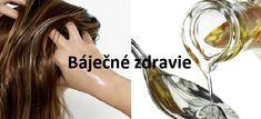 Ak hovoríme o vlasoch, tak jedna z najúspešnejších a najčastejšie používaná zložka v kozmetike jericínový olej.Je považovaná za prírodný liek pre vlasy: rieši rôzne infekcie a lupiny, kožné problémy ako sú škvrny, akné a vyrážky. Keď ho aplikujete do pokožky hlavy zrýchli vám krvný obeh a vlasové folikuly zaistí lepší