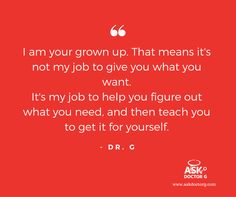 So True! Share and repin if you agree #parenting #quote